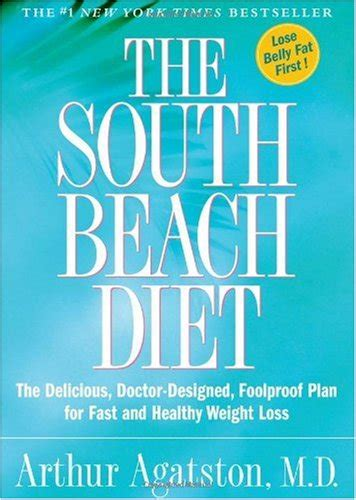 south beach diet for teenagers picture 14