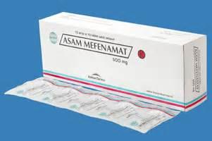 apotik online obat tramadol picture 7