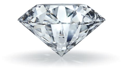 diamond picture 10