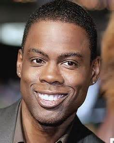 chris rock's new teeth picture 5