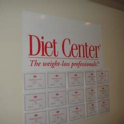 weight loss clinics dallas tx picture 13