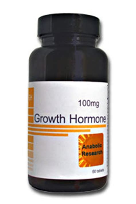 buy growth hormone to increase height picture 6