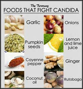 marijuana oil and the candida diet picture 11