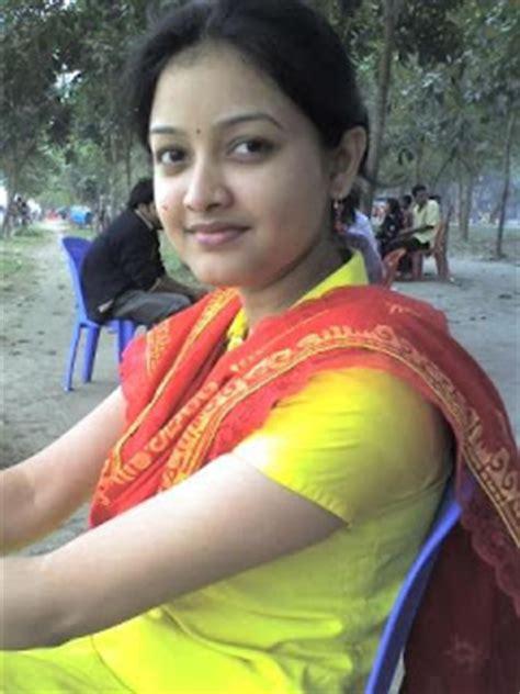 chut me lula online india picture 5