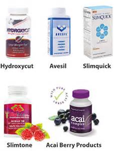 diet pill scams or hoaxs picture 11