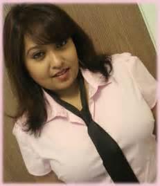 bd magi breast picture 13
