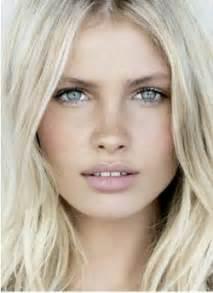 facial brighteners picture 18