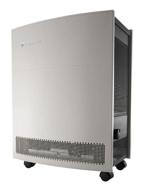 smoke air cleaner picture 15