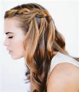 braids hair styles picture 14