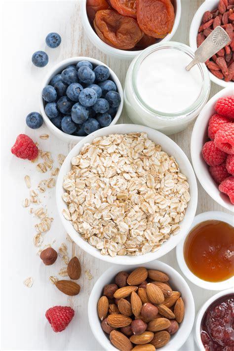 foods that cause euphoria picture 13