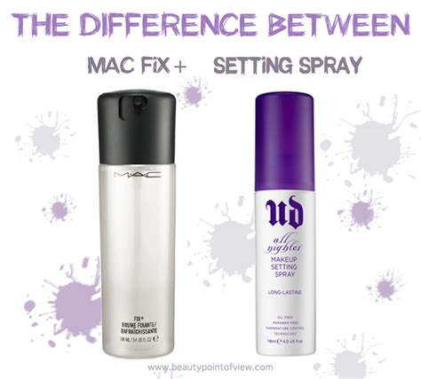 chic hair products picture 6