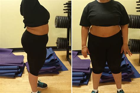 atlanticare weight loss picture 14