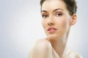 beautiful skin picture 7