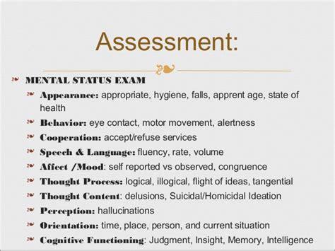 alchoholic mental health status examination picture 18