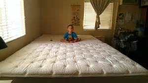 sleep by number beds for tall people picture 3