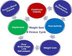 weight gain during mestural cycle picture 2
