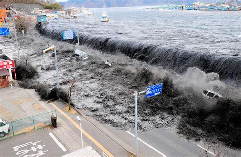 information on dangerous debris picture 3