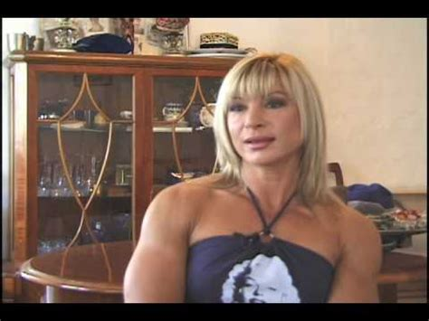 women over 40 yers wrestling picture 6