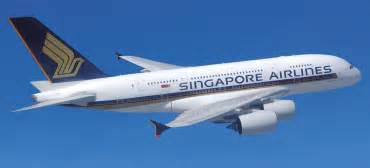 airline hire reloramax use picture 3