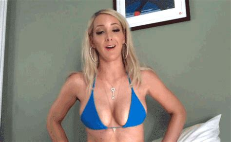 daily motion breast growth morph] picture 21