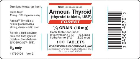 armour thyroid problems picture 13