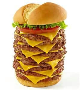 burger picture 13