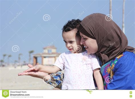 free arab egyptian picture 7
