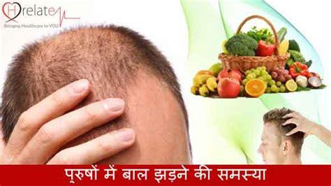 Viagra Use Marathi