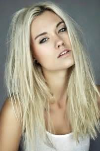 american next top model hair picture 10