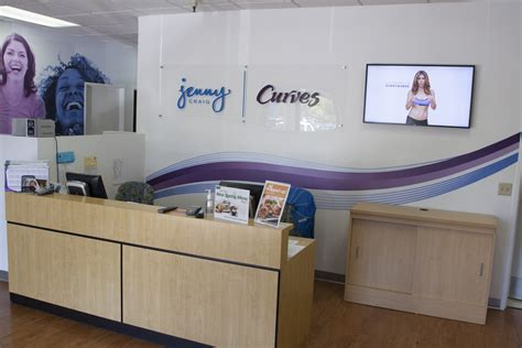 curves weight loss center nc picture 7