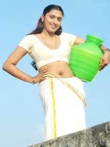 kerala aunty pooru picture 5