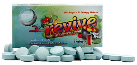 revive energy mint scam picture 11