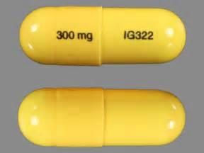 ashwashila capsules not helpful picture 19