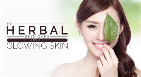 herbal skin care picture 13