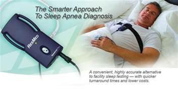 sleep apnea testing picture 13