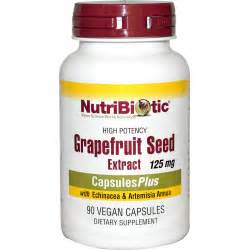 g fruit extract for weight loss picture 7