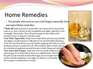 how to get rid of toenail fungus picture 3