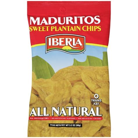 frito lay ara foods plantain chips picture 3