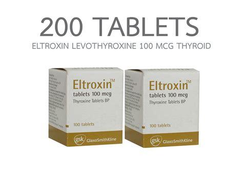 cheepiest price on thyromine picture 17