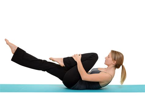 chronic muscle tightness pilates picture 14