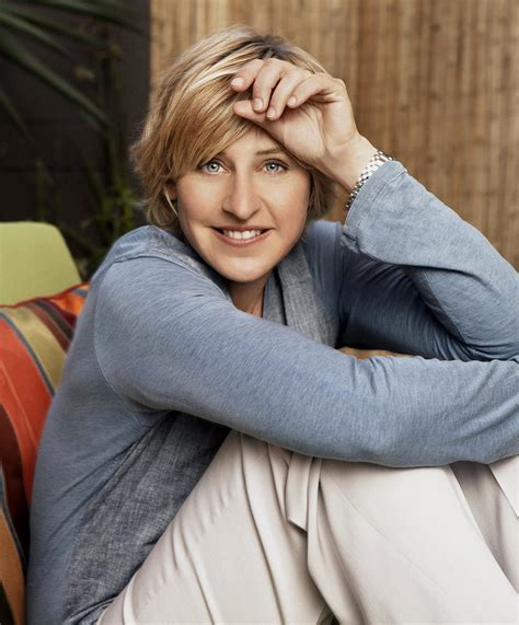 face cream ellen degeneres used to look young picture 10