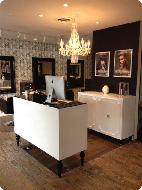 la area hair salons picture 3