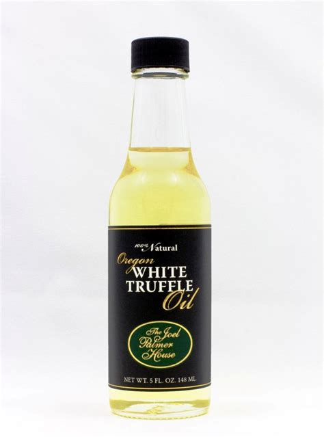 which oil of kottakkal is good for white picture 4