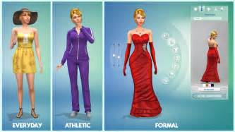 the sims 3 penis control picture 1