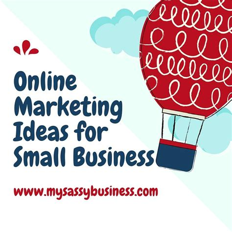 online small business ideas picture 7