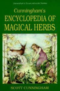 Free herbal encycopedia picture 7