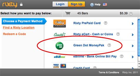 load green dot moneypak online picture 3