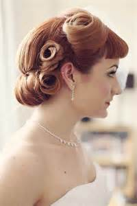 50's hair picture 7