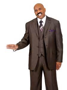 can steve harvey d herbs be purchased at picture 1