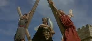 cut scenes female crucifixion picture 6